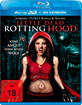 Little Dead Rotting Hood 3D (Blu-ray 3D) (Neuauflage) Blu-ray