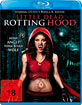 Little Dead Rotting Hood Blu-ray