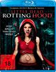 Little Dead Rotting Hood (Neuauflage) Blu-ray
