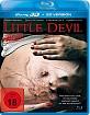 Little Devil (2014) 3D (Blu-ray 3D) Blu-ray