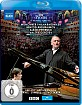 Live-from-the-2016-BBC-Proms-At-the-Royal-Albert-Hall-Broughton-DE_klein.jpg