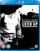 Lock Up (1989) (UK Import)