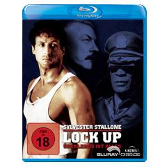 Lock-Up-Ueberleben-ist-alles.jpg
