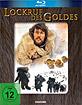 Lockruf des Goldes (1975) - Erstauflage