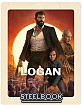 Logan-2017-4K-Zavvi-Lenticular-Steelbook-UK-Import_klein.jpg