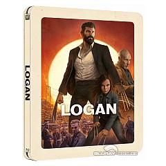 Logan-2017-Zavvi-Lenticular-Steelbook-UK-Import.jpg