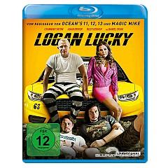 Logan-Lucky-2017-DE.jpg