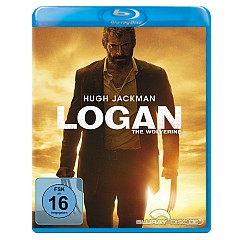 Logan-The-Wolverine-DE.jpg
