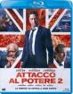Attacco Al Potere 2 (IT Import ohne dt. Ton) Blu-ray