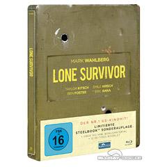 Lone-Survivor-Limited-Edition-Steelbook-Cover-B-DE.jpg