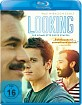 Looking (2014) - Die komplette 1. Staffel Blu-ray