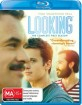 Looking (2014): The Complete First Season (AU Import ohne dt. Ton) Blu-ray