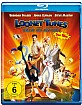Looney Tunes - Back in Action Blu-ray