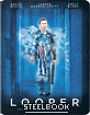 Looper (2012) - Steelbook (Blu-ray + DVD + UV Copy) (Region A - CA Import ohne dt. Ton)