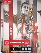 Looper (2012) - Future Shop Exclusive Mondo X #001 Limited Regular Edition Steelbook (Region A - CA Import ohne dt. Ton) Blu-ray
