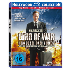 Lord-of-War-Haendler-des-Todes.jpg