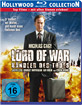 Lord of War - Händler des Todes Blu-ray