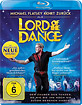 Lord of the Dance Blu-ray