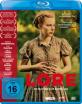 Lore (2012) Blu-ray