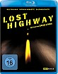 Lost Highway (1997) (Neuauflage) Blu-ray