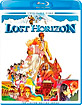Lost Horizon (1973) (US Import ohne dt. Ton) Blu-ray