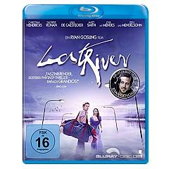 Lost-River-2014-Kinofassung-DE.jpg