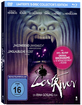 Lost River (2014) - Kinofassung (Limited Collector's Edition) Blu-ray