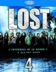 Lost - Saison 4 (FR Import) Blu-ray