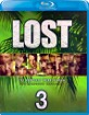Lost - The Complete Third Season (Region A - US Import ohne dt. Ton) Blu-ray