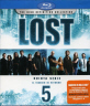 Lost -  Quinta serie (IT Import) Blu-ray