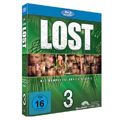 Lost-Staffel-3.jpg
