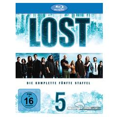 Lost-Staffel-5.jpg