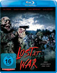 Lost at War (2007) Blu-ray