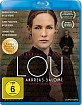 Lou Andreas-Salomé Blu-ray