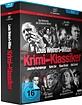 Louis Weinert-Wilton Krimi-Klassiker (4-Film-Set) Blu-ray