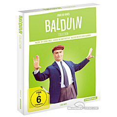 Louis-de-Funes-Balduin-Collection-3-Disc-Set-DE.jpg