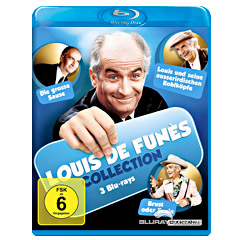 Louis-de-Funes-Collection-DE.jpg