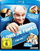 Louis de Funès Collection Blu-ray