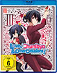 Love, Chunibyo & Other Delusions - Vol. 3 Blu-ray