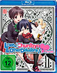 Love, Chunibyo & Other Delusions! -Heart Throb- (2. Staffel) - Vol. 2 Blu-ray
