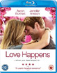 Love Happens (UK Import ohne dt. Ton) Blu-ray