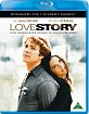 Love Story (1970) (FI Import) Blu-ray