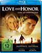 Love and Honor (2012) Blu-ray