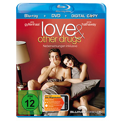Love-and-other-Drugs-Nebenwirkung-inklusive.jpg