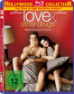 Love & other Drugs - Nebenwirkung inklusive (Single Edition) Blu-ray