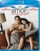 Amor & Outras Drogas (BR Import ohne dt. Ton) Blu-ray