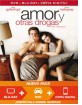 Amor y otras drogas - DVD Package (Blu-ray + DVD + Digital Copy) (ES Import) Blu-ray