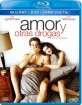 Amor y otras drogas (Blu-ray + DVD + Digital Copy) (ES Import) Blu-ray