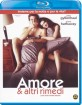 Amore & altri rimedi (IT Import ohne dt. Ton) Blu-ray
