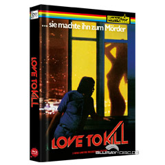 Love-to-Kill-1982-Limited-Mediabook-Edition-Cover-B-DE.jpg
